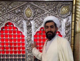 ماجرای اجازه حضرت ولی عصر(عج) به شیخ انصاری برای اجتهاد