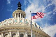 کنگره آمریکا تصویب تحریمهای جدید علیه روسیه را به تعویق انداخت