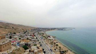 هشدار جدی هواشناسی برای بوشهری ها