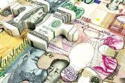 مشوقهای جدید در راه بازار ارز