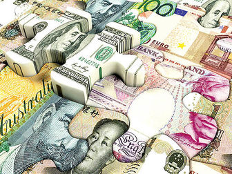 قیمت روز ارزهای دولتی در 24 شهریور 98