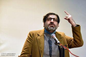 صادق خرازی:اصلاح طلبان از تاریخ درس بگیرند