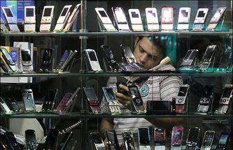 افزایش قیمت موبایل شایعه است