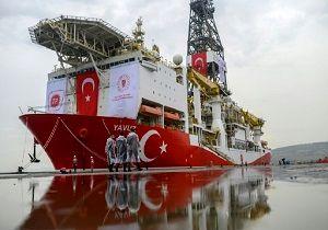 هشدار اتحادیه اروپا به ترکیه