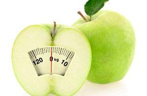 این مواد غذایی را بخورید تا دیرتر دچار احساس گرسنگی شوید