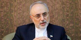 دانشمندان ایرانی به اورانیوم با غنای ۶۰ درصد دست یافتند