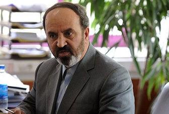 تصمیم وزیر ورزش درباره جایگزین پورحیدری
