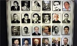 قطار انتخابات از بهارستان به سئول رسید