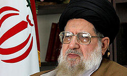 مالکیت حداقل ۲۵۰۰ ساله ایران بر خلیجفارس