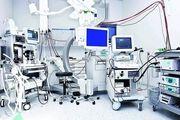دوشنبههای استارتاپی در حوزه تجهیزات پزشکی برگزار میشود