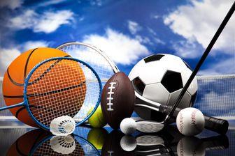 نشانههایی که هشدار میدهند فعالیت ورزشی به ضرر بدنتان است