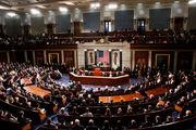 نامه 56 نماینده کنگره به ترامپ برای فشار بیشتر به ایران