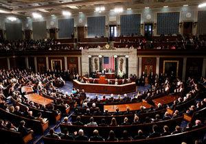 تلاش دموکرات ها در آمریکا برای مقابله با کرونا