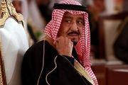 ادعاهای پادشاه عربستان درباره ایران