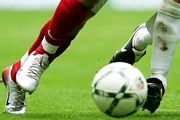 کلاهبرداری 1/2 میلیاردی در فوتبال ایران
