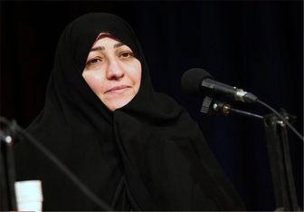روحانی تنها گزینه اصلاحطلبان در انتخابات ریاستجمهوری نخواهد بود