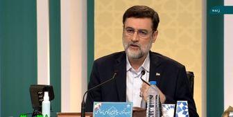 دولت سلام به دنبال اصلاح نظام اداری است
