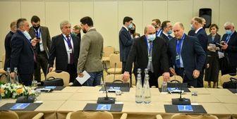 توافق تهران، مسکو و آنکارا بر ادامه آتشبس در ادلب