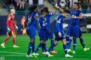 بحران در تیم حریف استقلال در لیگ قهرمانان آسیا