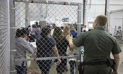 واکنش ها به مرگ دومین کودک مهاجر در آمریکا
