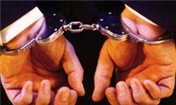 جزئیات پرونده کشف کانتینرهای قاچاق و دستگیری گمرکی ها