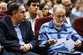 حواشی اولین دادگاه نجفی شهردار سابق تهران