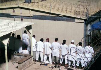 در زندانهای آل سعود چه خبر است؟
