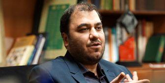 حکمرانی شهری تهران عقلایی شود