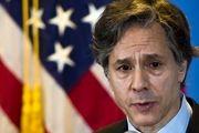 واکنش تند نمایندگان عراقی به گفت و گوی بارزانی و بلینکن