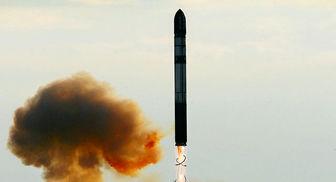 اوکراین فروش تسلیحات و فناوری موشکی به کره شمالی را رد کرد