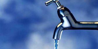 بهینهسازی مصرف راهکار اساسی برای تأمین پایدار آب