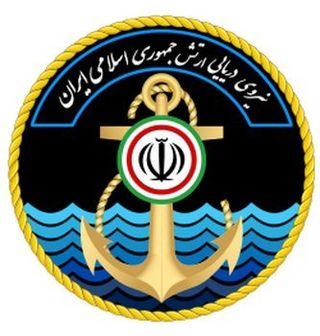 انتصاب فرمانده جدید منطقه سوم دریایی ارتش