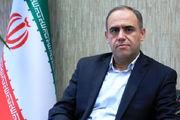 ناتوانی آمریکاییها در حذف مسیر هوایی ایران