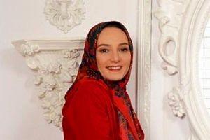 جدیدترین عکس بی حاشیه ترین خانم بازیگر/ عکس