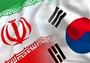 نظر کاپیتان تیم ملی کره جنوبی درباره بازی با ایران