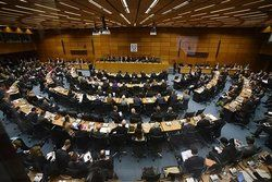 پایان مهلت کنگره برای تعیین تکلیف برجام