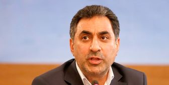 جزئیات توافق ایران و ارمنستان