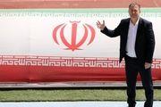 زمان بازگشت دوباره اسکوچیچ به ایران