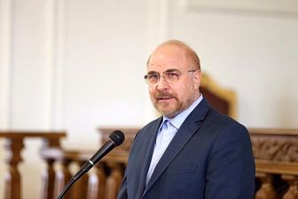 جزئیات جلسه قالیباف و وزیر کشور
