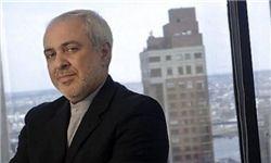 پیشنهاد روحانی برای وزارت امور خارجه + سوابق