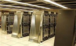 چینیها سریعترین ابرکامپیوتر جهان را ساختند