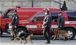 نتایج آخرین تحقیقات FBI از حادثه بوستون
