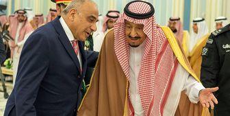 پاسخ مثبت سعودی ها به عراق برای میانجیگری با ایران