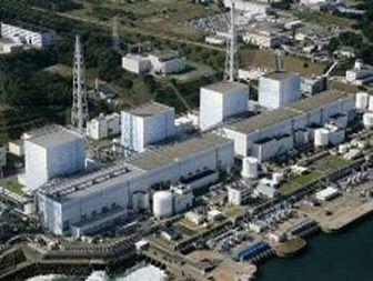 تخلیه ۳ هزار سکنه اطراف نیروگاه اتمی ژاپن