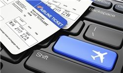ضرورت هواپیمای جایگزین در نوروز و اعلام نرخ بلیت از سوی شرکتها