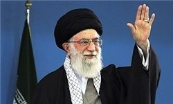 نامه قدردانی شهردار تهران از فرمایشات اخیر مقام معظم رهبری