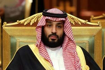 پناه بردن شاهزادگان سعودی به غربیها از دست بن سلمان