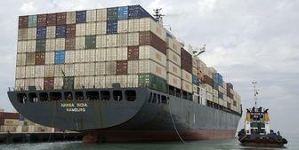 غلبه خام فروشی در سبد صادراتی