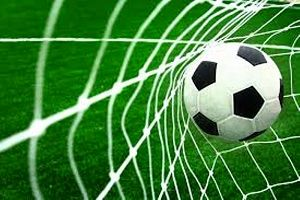 نتایج لیگ دسته یک فوتبال