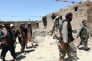 پیوستن ۱۰۰ نظامی افغانستانی به طالبان
